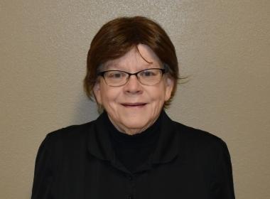 Janie Todd