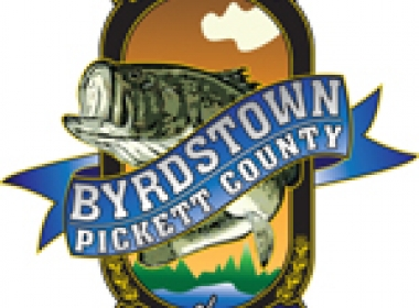 Byrdstown Pickett Co. Chamber Logo