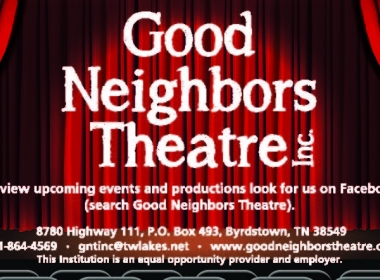 Good Neighbors Theatre