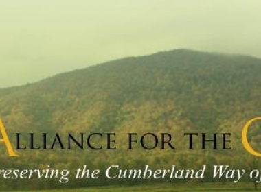 Alliance of the Cumberlands