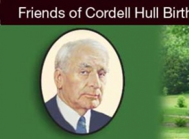 Friends of Cordell Hull