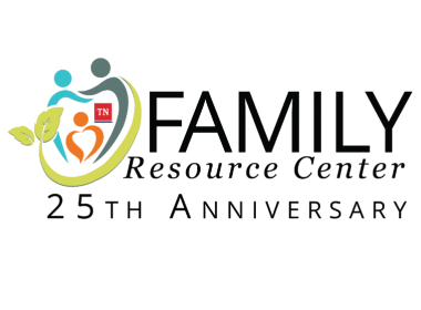 Pickett County Family Resources Center