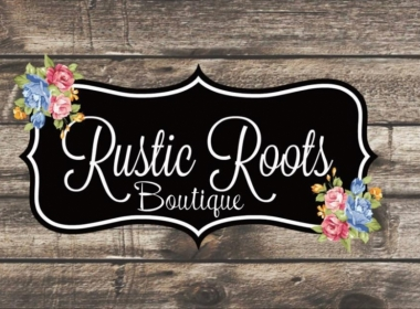 Rustic Roots Boutique