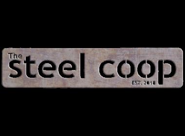 The Steel Coop