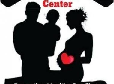 The Stephens Center