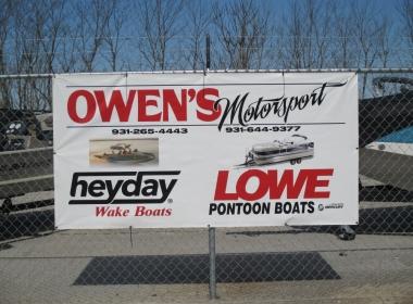 Owen's MotorSports