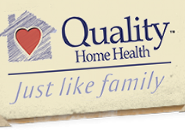 Quality Home Health