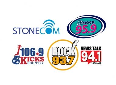 Stonecom Radio