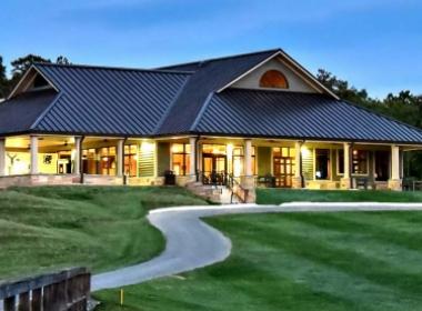 Stonehenge Country Club