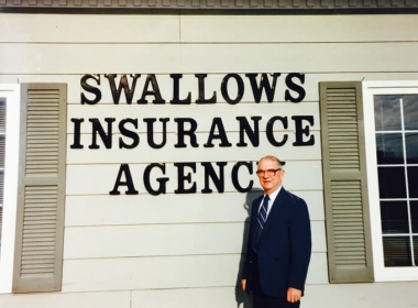 Swallows Insurance Agency