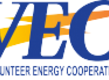 Volunteer Energy Cooperative
