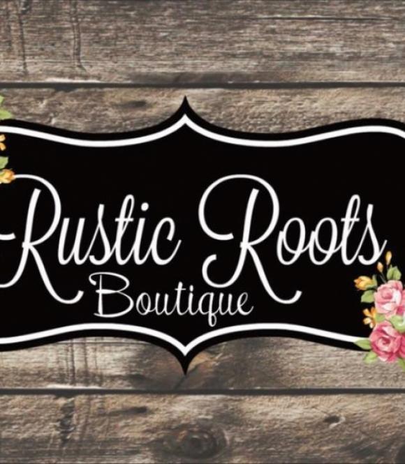 Rustic Roots Boutique