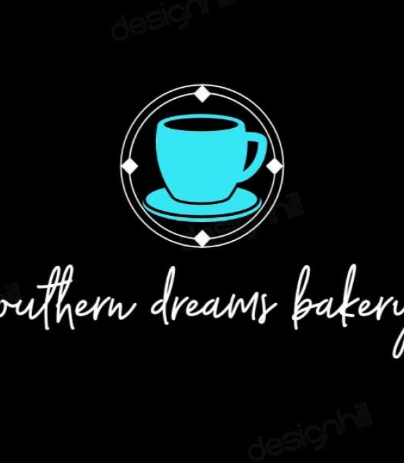 Southern Dreams Bakery