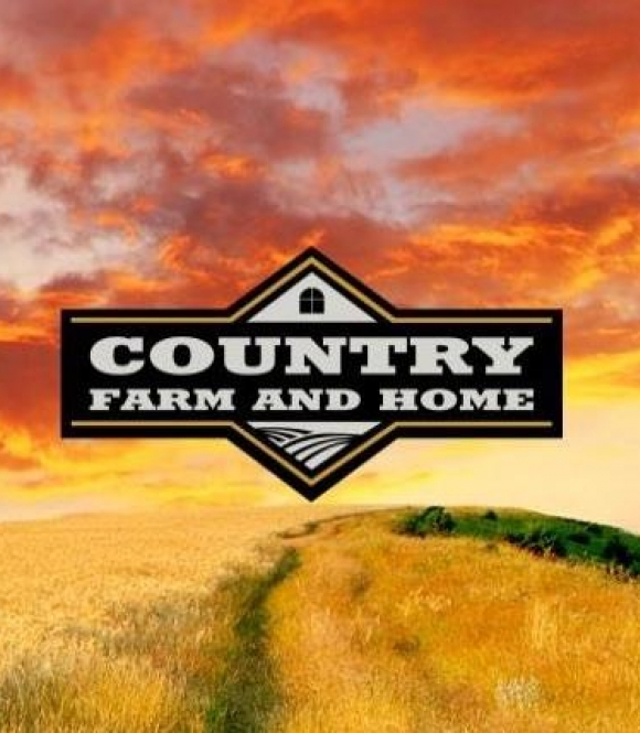 Country Farm and Home Center