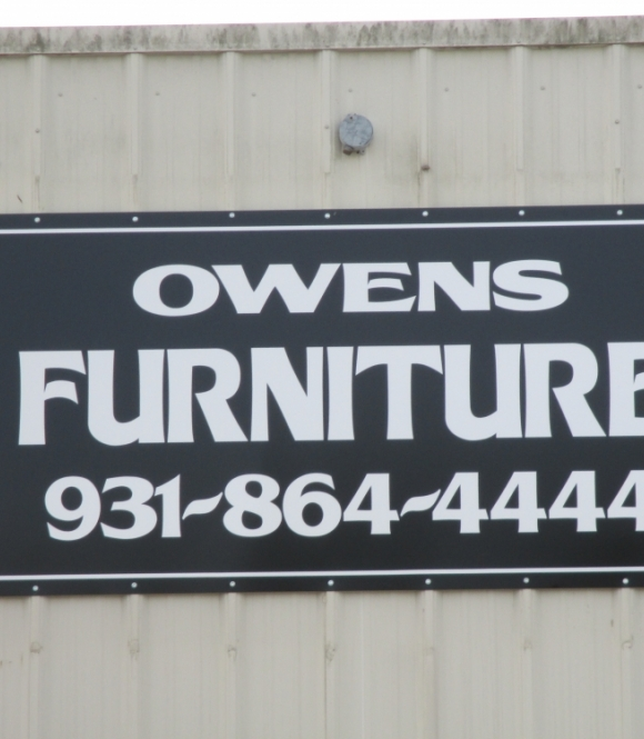 Owen's Furniture