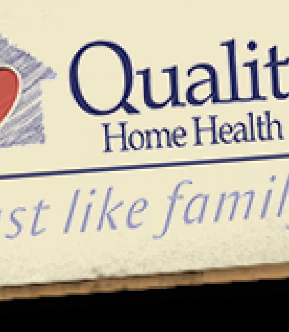 Quality Home Health